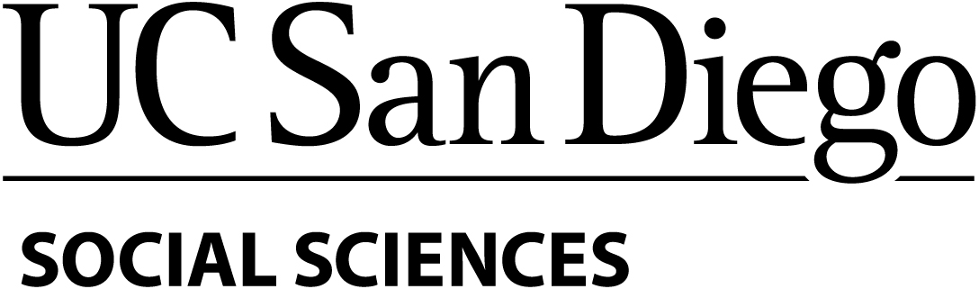UCSDLogo_SocialSciences_Black_Web.jpg
